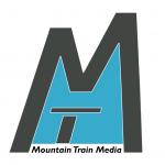 MTM-Logo-150x150